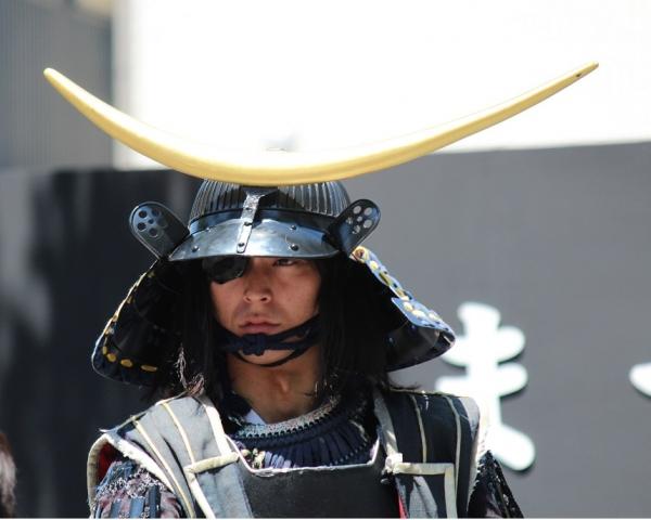soyakatasama8.jpg
