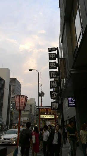 yamaboko11.jpg