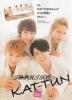 201407月刊TVガイド-02-1