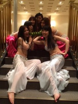 蜀咏悄+2+(29)_convert_20140826043615