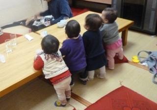 ブログ2 0221弟くん (2)