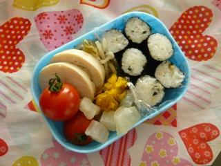 ブログ2 0227お弁当 (1)