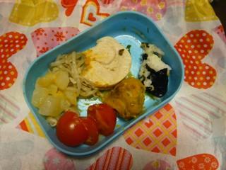 ブログ2 0227お弁当 (2)