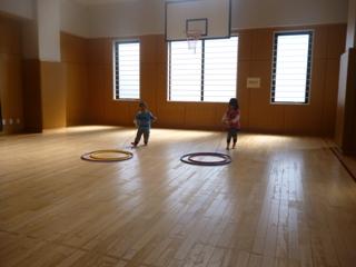 ブログ2 0309児童館 (1)