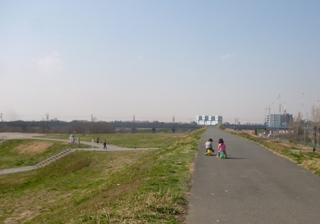 ブログ2 0326公園 (2)