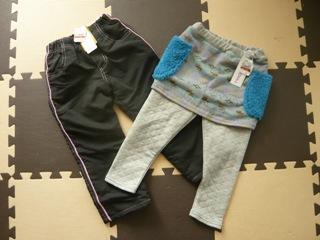 ブログ2 0401買い物 (1)