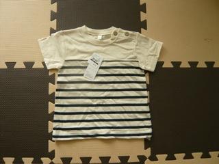 ブログ2 0401買い物 (2)