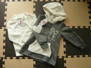 ブログ2 0401買い物 (3)