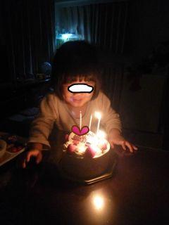 ブログ2 0405みなみ (4)