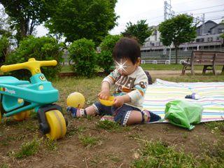 ブログ2 0430公園 (1)