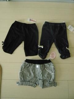 ブログ2 0504洋服 (1)