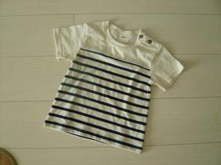 ブログ2 0504洋服 (2)