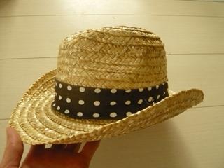 ブログ2 0524帽子 (1)