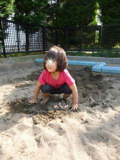 ブログ2 0525みなみ (3)