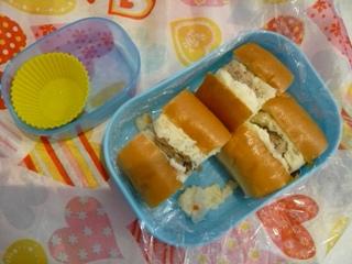 ブログ2 0530お弁当 (2)