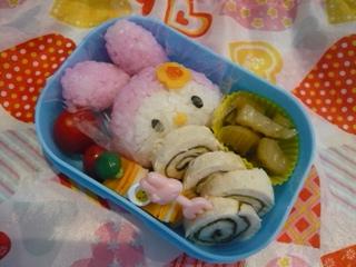 ブログ2 0531お弁当 (1)