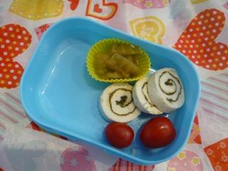 ブログ2 0531お弁当 (2)