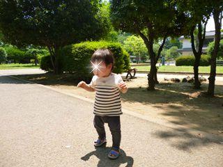 ブログ2 0601公園 (1)