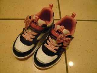 ブログ2 0602靴 (1)