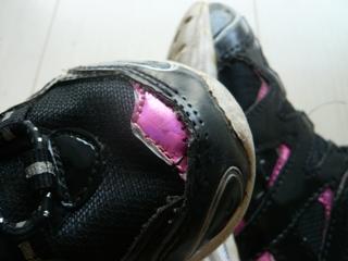 ブログ2 0602靴 (2)