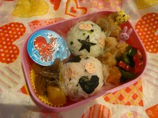 ブログ2 0607 お弁当 (1)