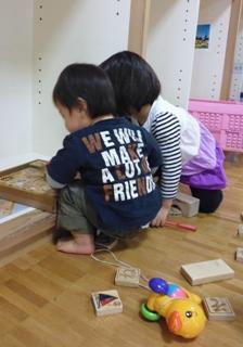 ブログ2 0607みなみ