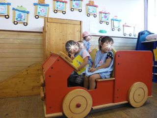 ブログ2 0625幼稚園 (1)