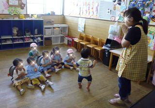 ブログ2 0625幼稚園 (3)