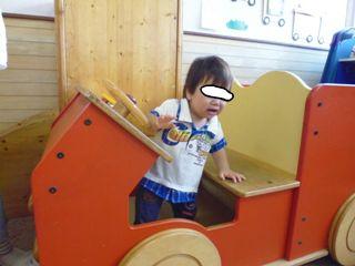 ブログ2 0625幼稚園 (2)