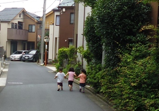 ブログ2 0701お家 (4)