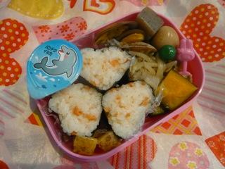 ブログ2 0704お弁当 (1)