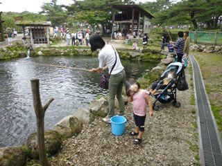 ブログ2 0707 那須(2)
