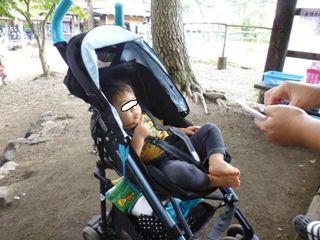 ブログ2 0707 那須(3)