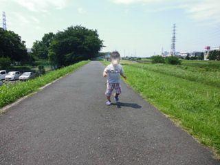 ブログ2 0713公園 (2)