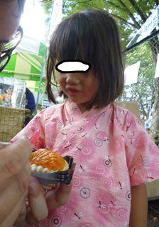 ブログ2 0803お祭り (2)