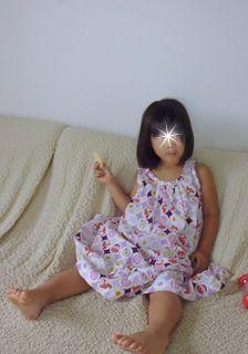 ブログ2 0808ワンピ (2)