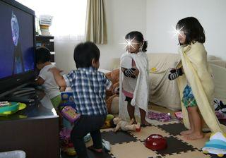 ブログ2 0816お家 (1)