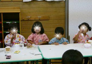 ブログ2 0829夏祭り (2)
