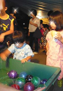 ブログ2 0829夏祭り (4)