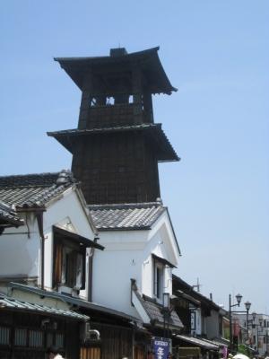2014.5.24 川越観光 023