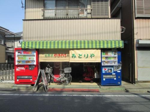 2014.5.24 川越観光 053