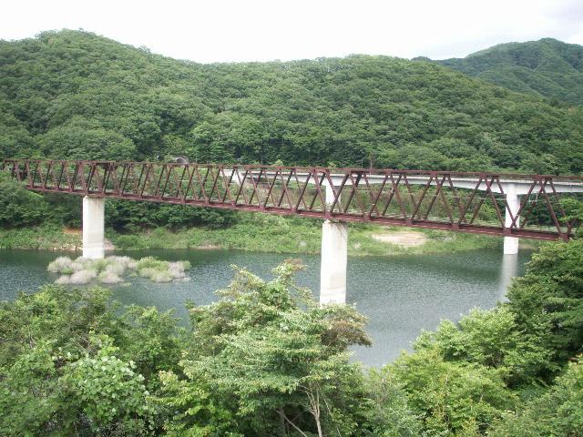 湯西川温泉 002