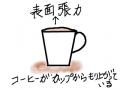snap_mariyakko_201455174816.jpg