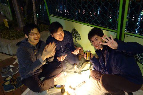 20140606_12.jpg