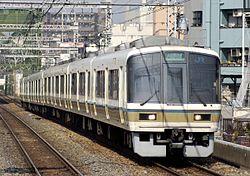 250px-JR_West_221_Yamatoji_rapid.jpg