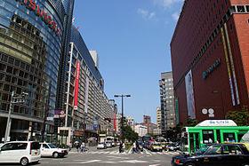 280px-Fukuoka_City_-_Watanabe-dori_Avenue_-_01.jpg
