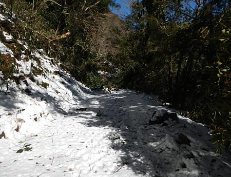 201402_snowhike_02.jpg