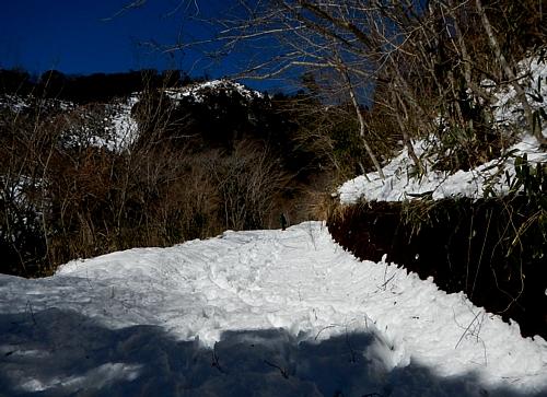 201402_snowhike_07.jpg