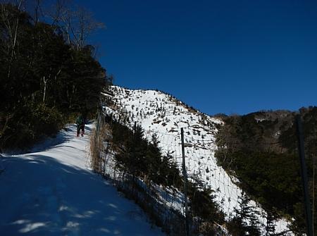 201402_snowhike_09.jpg