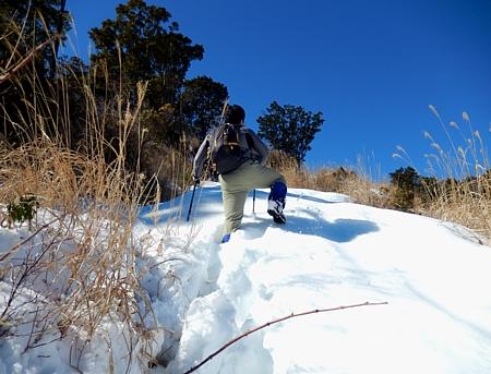 201402_snowhike_10.jpg